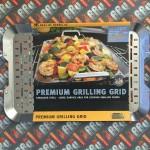 Steven Raichlen Premium Grilling Grid