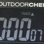 OutdoorChef Gourmet Check
